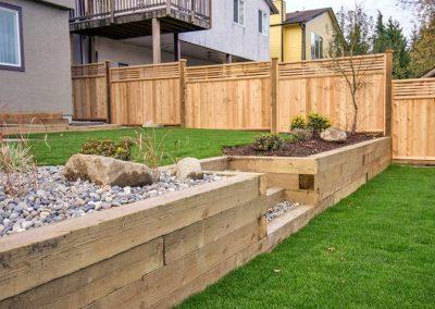 fence-1-1024x680