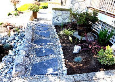 garden-7-1024x769