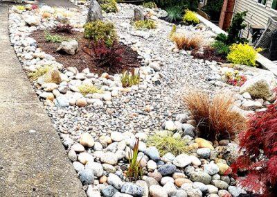 garden-8-575x1024