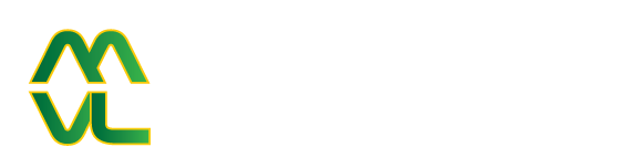 Mountain View Landscaping